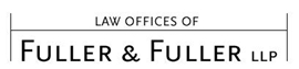 Firm Logo for Fuller Fuller LLP