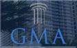 Gaebe, Mullen, Antonelli <br />& DiMatteo Law Firm Logo