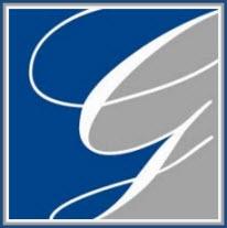 Firm Logo for Galardi Law