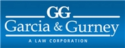 Firm Logo for Garcia Gurney A Law Corporation