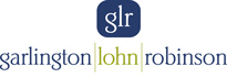 Garlington, Lohn & Robinson, PLLP Law Firm Logo