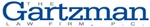 The Gartzman Law Firm, P.C. Law Firm Logo