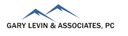 Firm Logo for Gary Levin Associates PC