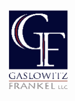 Firm Logo for Gaslowitz Frankel LLC