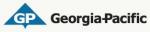 Georgia-Pacific LLC