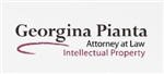 Firm Logo for Georgina Pianta Associates