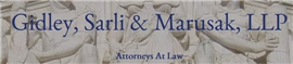Firm Logo for Gidley Sarli Marusak LLP