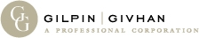 Gilpin Givhan, PC Law Firm Logo