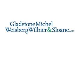 GladstoneWeisberg, ALC
