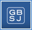 Firm Logo for Glassman Browning Saltsman Jacobs Inc.