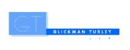 Glickman Turley LLP