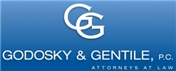 Godosky & Gentile, P.C. Law Firm Logo
