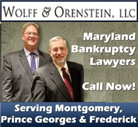 Firm Logo for Wolff & Orenstein, LLC