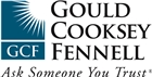 Gould Cooksey Fennell, P.A. Law Firm Logo