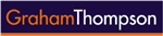 Graham, Thompson & Co. Law Firm Logo