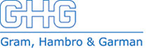 Firm Logo for Gram Hambro Garman Advokatfirma AS