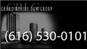Grand Rapids Law Group Law Firm Logo