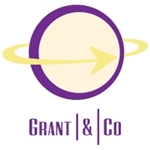 Firm Logo for Grant Co