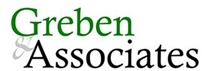 Firm Logo for Greben & Associates