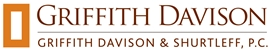 Firm Logo for Griffith & Nixon, P.C.