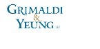 Firm Logo for Grimaldi Yeung LLP
