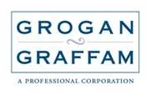 Firm Logo for Grogan Graffam P.C.