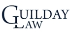 Guilday, Simpson, West, Hatch,  Lowe & Roane, P.A. Law Firm Logo