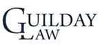 Guilday, Schwartz, Simpson, <br />West, Hatch & Lowe, P.A. Law Firm Logo