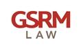 Gullett Sanford Robinson & Martin PLLC Law Firm Logo