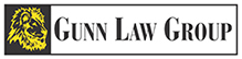 Firm Logo for Gunn Law Group