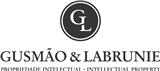 Gusmão & Labrunie Law Firm Logo