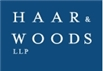 Firm Logo for Haar Woods LLP