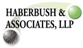 Firm Logo for Haberbush Associates LLP