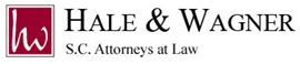 Firm Logo for Wagner Law Group S.C.
