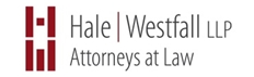 Hale Westfall, LLP Law Firm Logo
