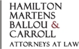 Hamilton Martens Ballou & Carroll, LLC