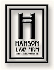 Hanson Law Firm, PC