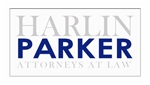 Harlin Parker Law Firm Logo