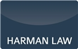 Harman Law LLC