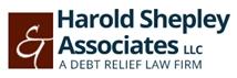 Harold Shepley & Associates LLC