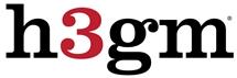Harwell Howard Hyne Gabbert <br />& Manner, P.C. Law Firm Logo