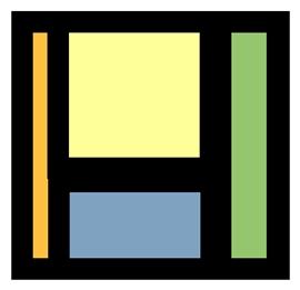 Firm Logo for Heninger Garrison Davis LLC