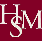 Firm Logo for Henry Spiegel Milling LLP