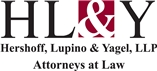 Firm Logo for Hershoff Lupino Yagel LLP