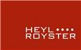 Firm Logo for Heyl Royster Voelker Allen Professional Corporation