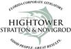 Firm Logo for Hightower Stratton Novigrod