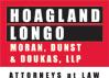 Firm Logo for Hoagland Longo Moran Dunst Doukas