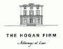 Firm Logo for The Hogan Firm, Attorneys at Law