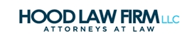 Hood Law Firm, LLC Law Firm Logo