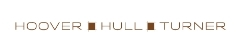 Firm Logo for Hoover Hull Turner LLP